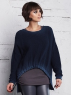 Bungee Sweater by Planet