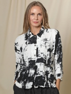 Callie Shirt by Chalet et Ceci