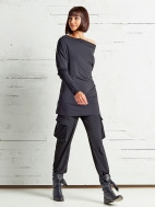 Cargo Easy Pants by Planet
