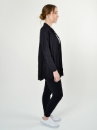 Catherine Jacket by Comfy USA