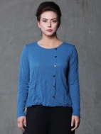 Charis Top by Chalet