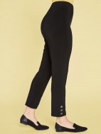 Charm Narrow Pant by Sympli