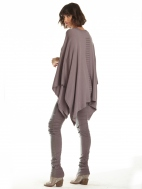 Chic Cape by Planet