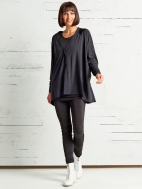 Chic Cardi by Planet