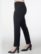 Cinch Narrow Pant Midi by Sympli