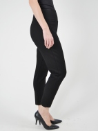 Cinch Slim Pant Crop by Sympli