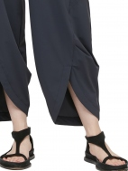 Claremont Pant by Porto