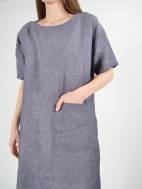 Cleore Dress by Chalet