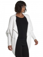Cocoon Cardi by Planet