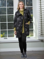 Collette Jacket by Chalet et Ceci