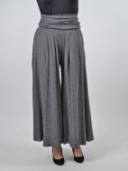 Coltsfoot Trousers by Ozai N Ku