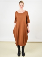 Conran Dress by Pacificotton