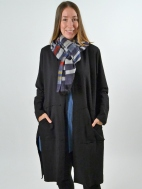 Corita Coat by Chalet et Ceci