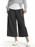 Crop Pant by Planet