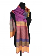 Daphne Scarf by Dupatta Designs