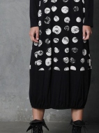 Delia Dress by Chalet