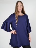 Diego Tunic by Bryn Walker