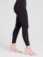 Diva Legging Long by Sympli