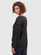 Dots Top by Alembika