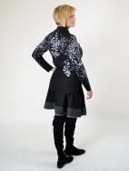 Dottie Skirt by Icelandic Design