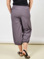 Double Pocket Pant by Spirithouse