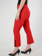 Drag Race Pants by Porto