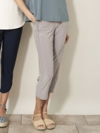 Edge Pant by Sympli