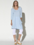 Edie Tunic by Chalet