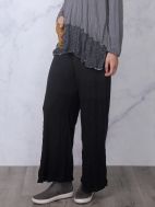 Elin Palazzo Pant by Chalet