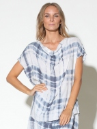 Eliot Top by Chalet