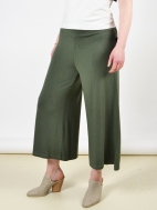 Ella Pant by Bryn Walker
