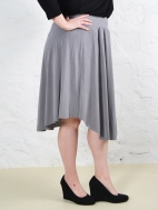 Ellie Skirt by Chalet et Ceci