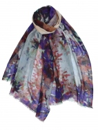Emerite Scarf by Dupatta Designs