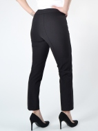 Emory Pant by PEACE OF CLOTH
