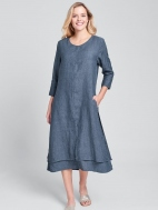 Encore Dress by Flax