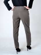 Erin Pant by Peace Of Cloth