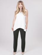 Essential Pant by Sympli
