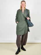 Estella Jacket by Bryn Walker