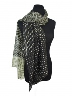 Fatima Scarf by Dupatta Designs