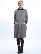 Fefe Dress by Chalet