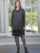 Filis Tunic by Chalet et Ceci