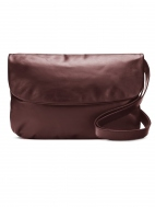 Flap Pochette by M0851