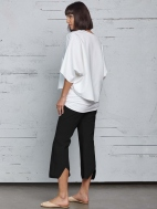 Flare Flood Pant by Planet