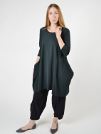 Flight Tunic by Porto