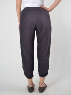 Florence Jogger by Banana Blue