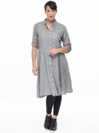 Flynn Shirtdress by Tulip