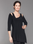 Focus Tunic by Sympli