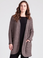 Frame Of Mind Cardi by Sympli
