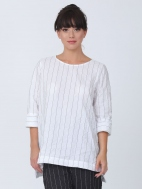 Franne Tunic by Chalet