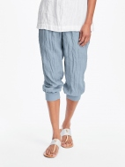 Free Spirit Pant by Flax
